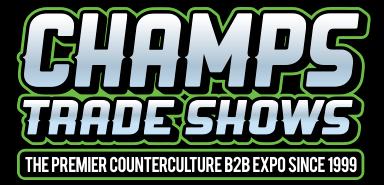 ChampsTradeShow logo