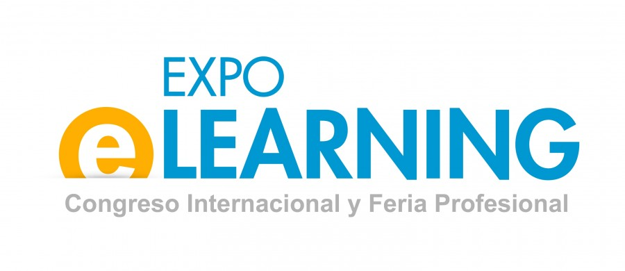 EXPOELEARNING-virtual logo