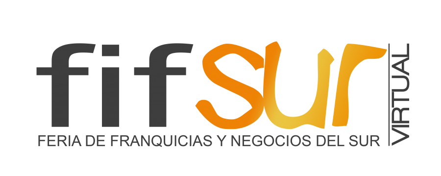 Fifsur Virtual logo