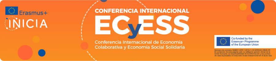 Proyecto Inicia logo