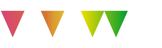 Virtway Virtual World (VIVIWO) logo